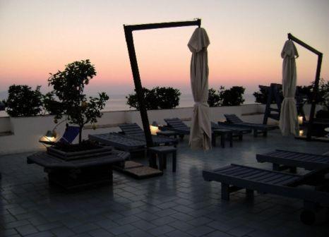 Hotel Holiday 0 Bewertungen - Bild von 5vorFlug
