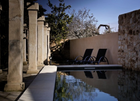 Hotel Algaida Suites By Eurotels in Mallorca - Bild von 5vorFlug