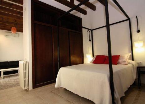 Hotel Algaida Suites By Eurotels 8 Bewertungen - Bild von 5vorFlug