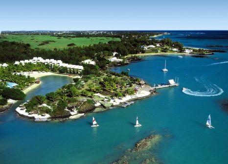 Paradise Cove Boutique Hotel günstig bei weg.de buchen - Bild von 5vorFlug