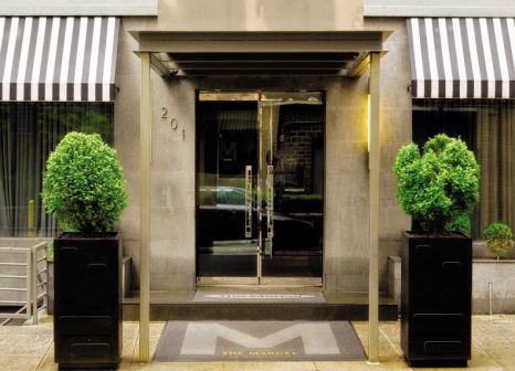 Hotel The Marcel At Gramercy günstig bei weg.de buchen - Bild von 5vorFlug