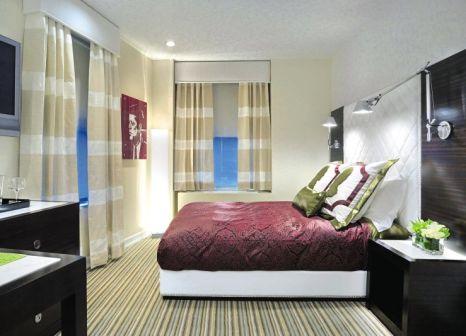 Hotel The Gallivant Times Square 3 Bewertungen - Bild von 5vorFlug
