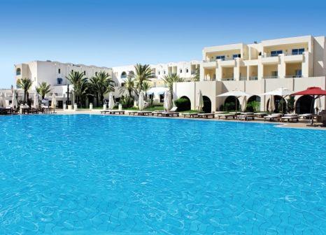 Hotel TUI BLUE Ulysse 22 Bewertungen - Bild von 5vorFlug