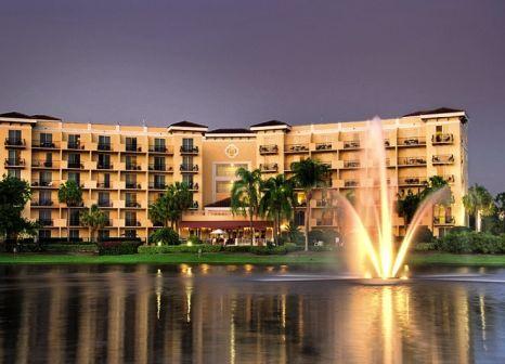 Hotel Inn at Pelican Bay 2 Bewertungen - Bild von 5vorFlug