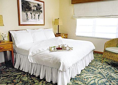 The Celino Hotel 2 Bewertungen - Bild von 5vorFlug