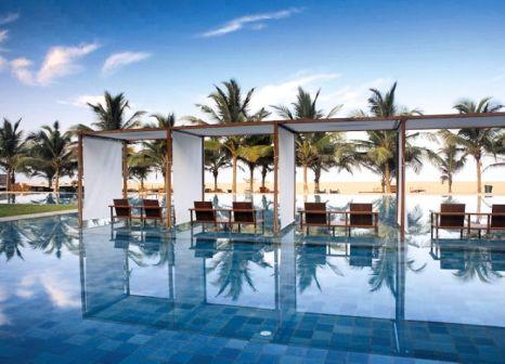 Hotel Jetwing Blue in Sri Lanka - Bild von 5vorFlug