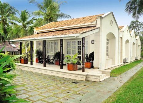 Hotel Tamarind Tree günstig bei weg.de buchen - Bild von 5vorFlug