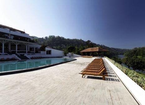 Hotel Cinnamon Citadel Kandy 1 Bewertungen - Bild von 5vorFlug