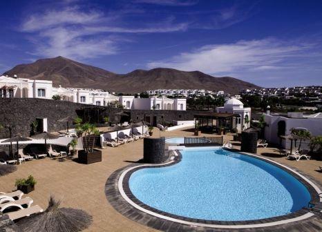 Hotel Villas Coloradamar günstig bei weg.de buchen - Bild von 5vorFlug