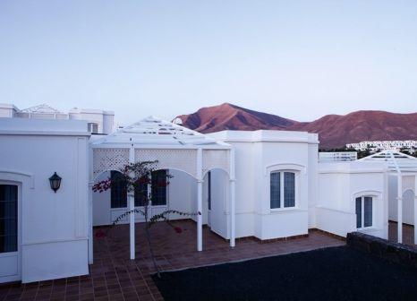 Hotel Villas Coloradamar in Lanzarote - Bild von 5vorFlug