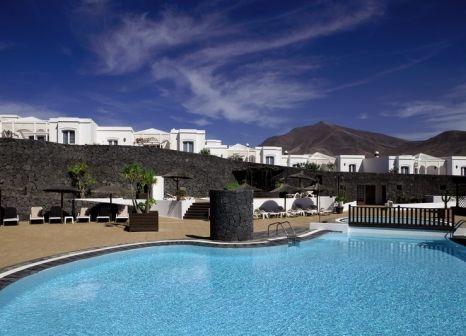 Hotel Villas Coloradamar 16 Bewertungen - Bild von 5vorFlug