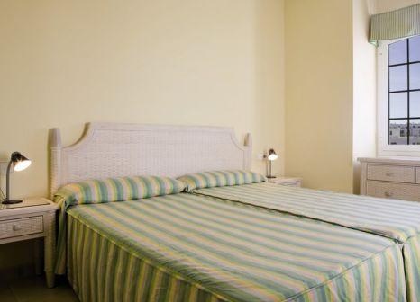 Hotelzimmer im Villas Coloradamar günstig bei weg.de