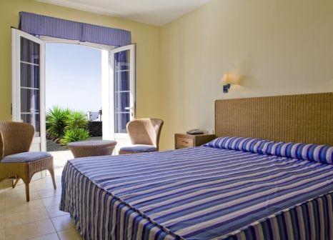 Hotelzimmer mit Fitness im Villas Coloradamar