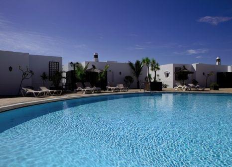 Hotel Villas Coloradamar 17 Bewertungen - Bild von 5vorFlug