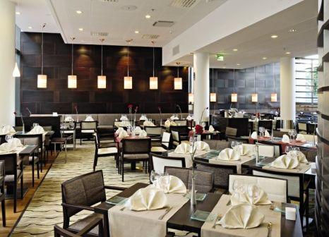 Hotel Holiday Inn Helsinki - West Ruoholahti 1 Bewertungen - Bild von 5vorFlug