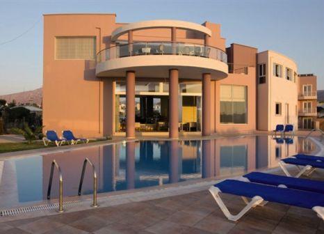 Hotel Gouves Sea & Mare günstig bei weg.de buchen - Bild von 5vorFlug