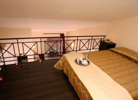 Hotel Gouves Sea & Mare 7 Bewertungen - Bild von 5vorFlug