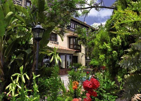 Hotel Nogal in Teneriffa - Bild von 5vorFlug