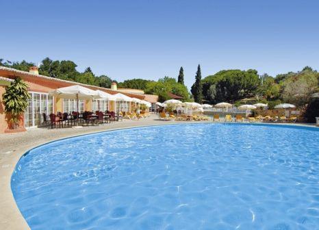 Hotel Quinta do Paraiso 46 Bewertungen - Bild von 5vorFlug
