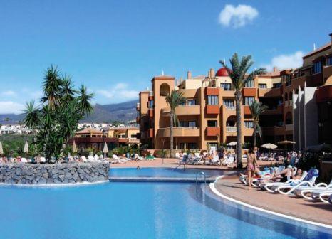 Hotel Grand Muthu Golf Plaza 10 Bewertungen - Bild von 5vorFlug