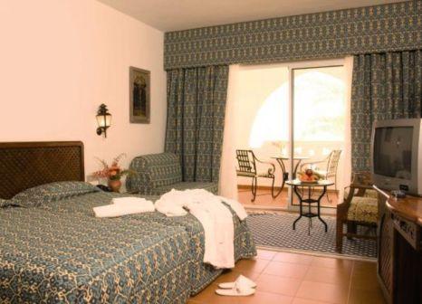 Hotelzimmer im El Sultan Resort günstig bei weg.de