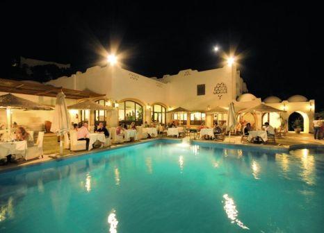 Hotel El Sultan Resort in Sinai - Bild von 5vorFlug