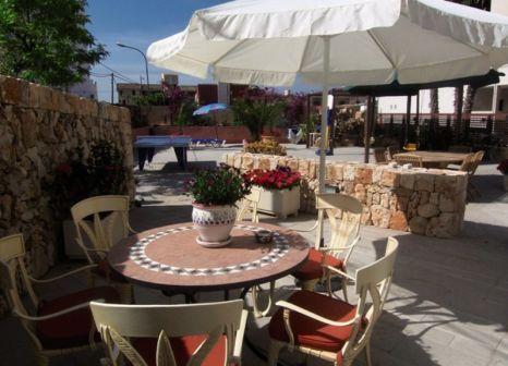 Hotel Hostal Residencia Sutimar 50 Bewertungen - Bild von 5vorFlug