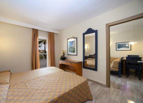 Hotel Grupotel Alcudia Suite 32 Bewertungen - Bild von 5vorFlug