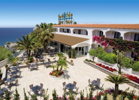 Hotel Royal Palm Terme & Parco San Marco günstig bei weg.de buchen - Bild von 5vorFlug