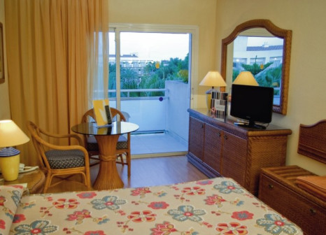 Hotelzimmer im Maspalomas Princess günstig bei weg.de