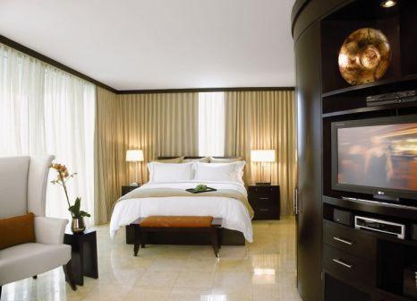 Crowne Plaza South Beach - Z Ocean Hotel 3 Bewertungen - Bild von 5vorFlug
