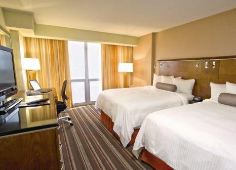 Hotelzimmer im Hotel Essex Chicago günstig bei weg.de