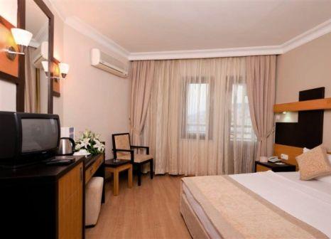 Hotelzimmer im Xperia Kandelor günstig bei weg.de