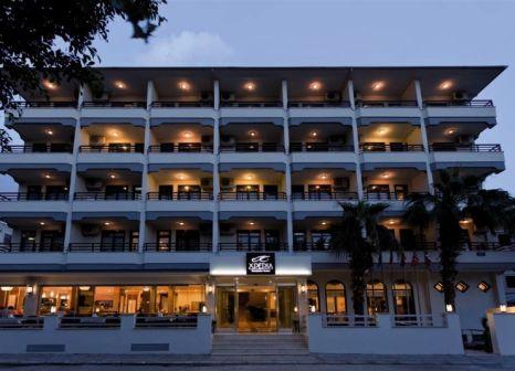 Hotel Xperia Kandelor günstig bei weg.de buchen - Bild von 5vorFlug