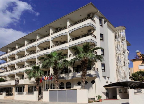Hotel Xperia Kandelor 9 Bewertungen - Bild von 5vorFlug