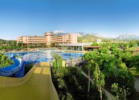 Simena Hotel 27 Bewertungen - Bild von 5vorFlug