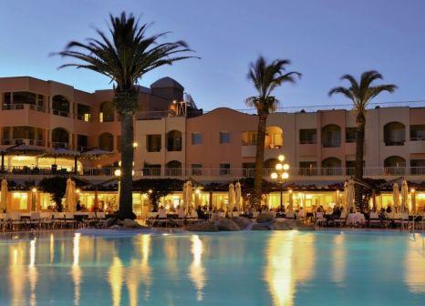 Hotel Pullman Timi Ama Sardegna günstig bei weg.de buchen - Bild von 5vorFlug