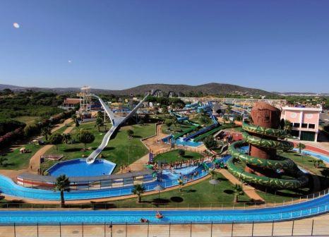 Hotel Aquashow Park in Algarve - Bild von 5vorFlug