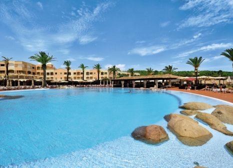 Hotel Pullman Timi Ama Sardegna 18 Bewertungen - Bild von 5vorFlug