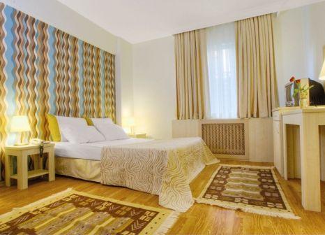 Hotel Barin 23 Bewertungen - Bild von 5vorFlug