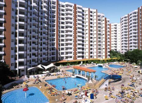 Clube Praia da Rocha by ITC Hotels & Resorts in Algarve - Bild von 5vorFlug