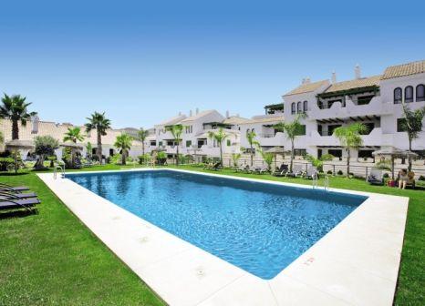 Manilva Sun Hotel Apartamentos in Costa del Sol - Bild von 5vorFlug