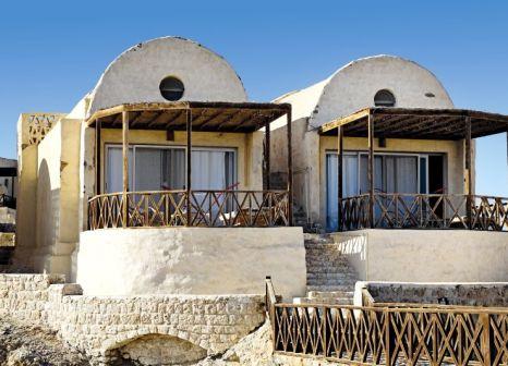 Hotel The Oasis 49 Bewertungen - Bild von 5vorFlug
