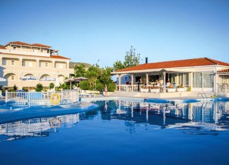 Klelia Beach Hotel by Zante Plaza günstig bei weg.de buchen - Bild von 5vorFlug