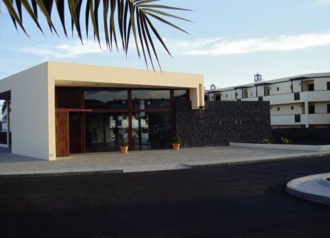 Hotel El Trebol günstig bei weg.de buchen - Bild von 5vorFlug
