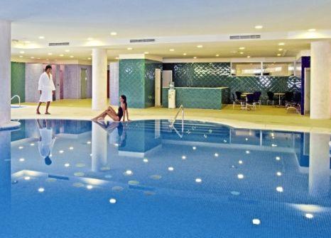Hotel Ohtels Islantilla 1 Bewertungen - Bild von 5vorFlug