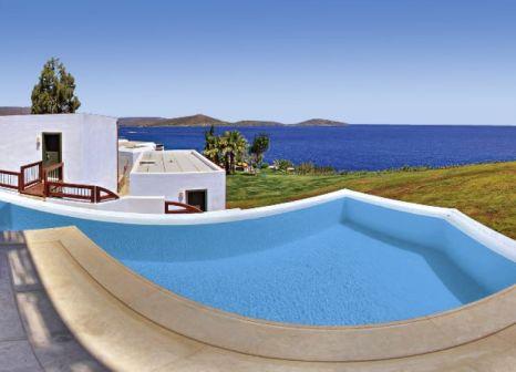 Hotel TUI SENSIMAR Elounda Village Resort & SPA by Aquila in Kreta - Bild von 5vorFlug