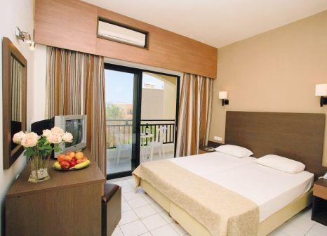 Hotelzimmer mit Reiten im Katrin Hotel & Bungalows
