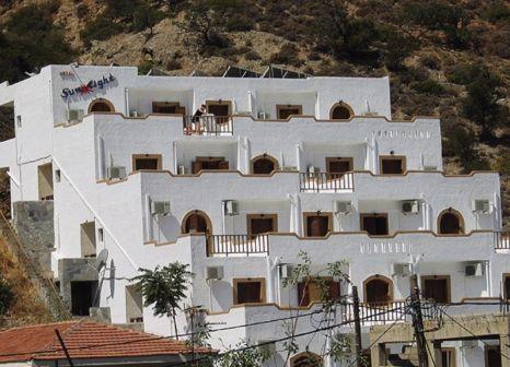 Sunlight Hotel 71 Bewertungen - Bild von 5vorFlug