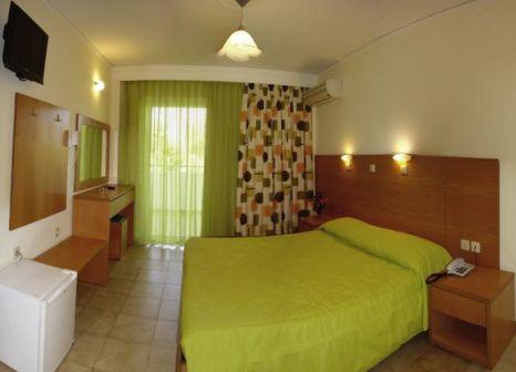 Hotelzimmer mit Wassersport im Tigaki's Star